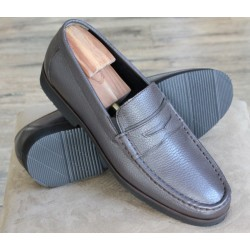 Morissette 32648 dark brown