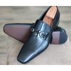 Giorgio Manovi 4230 black...