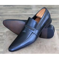 Giorgio Manovi 5692 black...