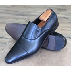 Giorgio Manovi 5997 black...