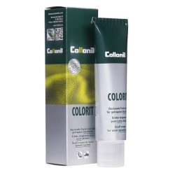 Collonil Colorit black 50ml...