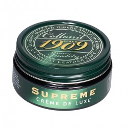 Collonil 1909 Supreme creme...