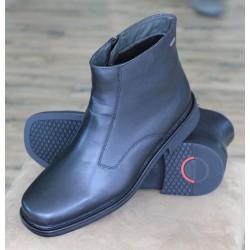Sioux Lanford winter zip boot