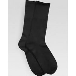 SCL Mens nylon socks