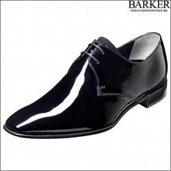 Barker Goldington black...