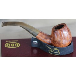 GBD Ellipse 9606 fine briar