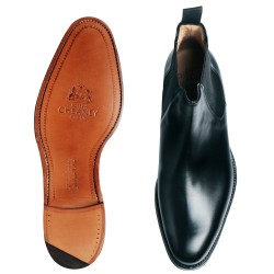Cheaney Threadneedle black...