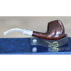 Comoy special make clear...