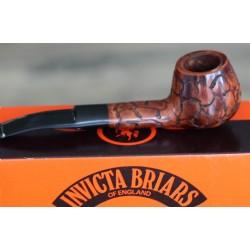 Invicta 26 UK made assorted...