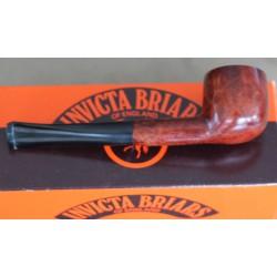 Invicta 27 UK made assorted...