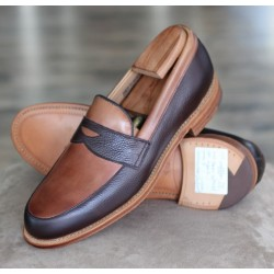 Cheaney J1299-1 Specials...