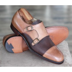 Cheaney J1299-2 Specials...