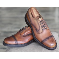 Cheaney J1299-4 Specials