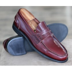 Cheaney J1299-5 Specials...