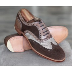 Cheaney J1299-8 Specials...
