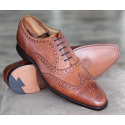 Cheaney J1599-1 Specials