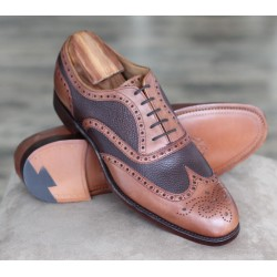 Cheaney Specials J1599-2...