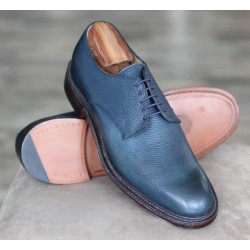 Cheaney J1599-4 Specials