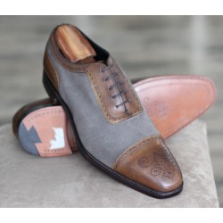 Cheaney J1599-5 Specials