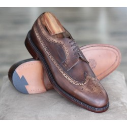 Cheaney J1599-6 Specials