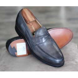 Cheaney J1599-7 Specials