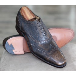 Cheaney Specials J1599-8 5...
