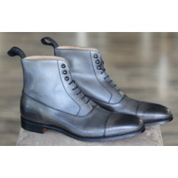 Cheaney J1599-10 Specials