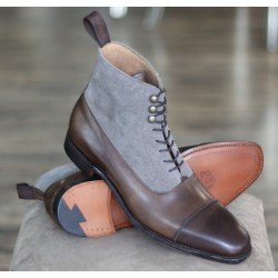 Cheaney 1599-11 Specials