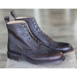 Cheaney 1599-12 Specials