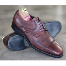 Cheaney J699-3 Factory...