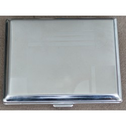 Germany cigarette case 36049