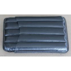36110 Orlik leather cigar case