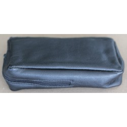 35000 Leather tobacco pouch