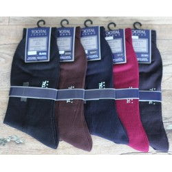 Tootal London business socks