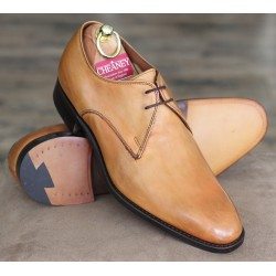 J699-36 Cheaney Factory...