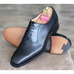 J699-46 Cheaney Factory...