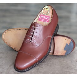 J699-50 Cheaney Factory...