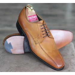 J699-54 Cheaney Factory...
