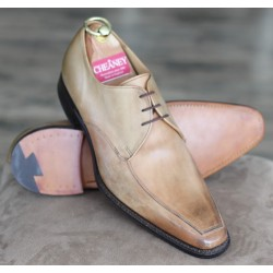 J699-55 Cheaney Factory...