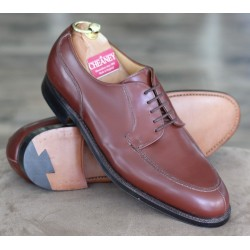 J699-60 Cheaney Factory...
