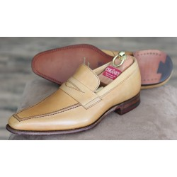 J699-68 Cheaney Factory...