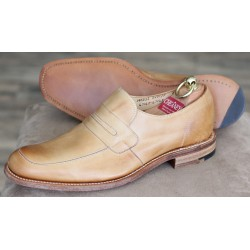 J699-70 Cheaney Factory...
