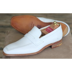 J699-75 Cheaney Factory...