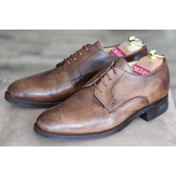 J699-77 Cheaney Factory...