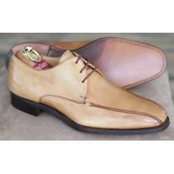 J699-80 Cheaney Factory...