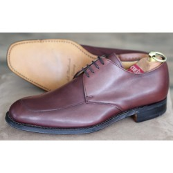 J699-82 Cheaney Factory...