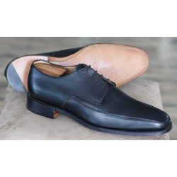 J699-91 Cheaney Factory...