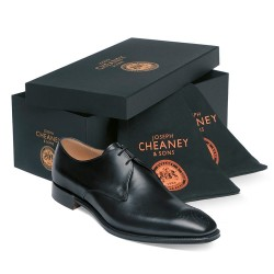 Cheaney Liverpool black...