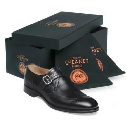 Cheaney Humphrey III black...