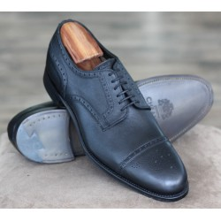 Cheaney Specials J1599-19...